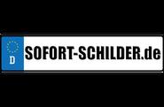 Sofort-Schilder
